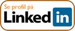 SeeLinkedIn
